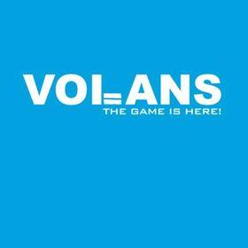 Volans Indonesia
