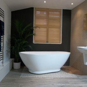 Sterling Bathrooms