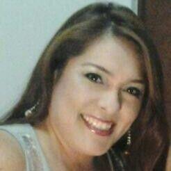 Monika Aguilar