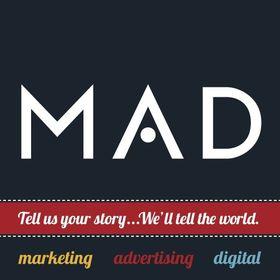 MAD Media Group