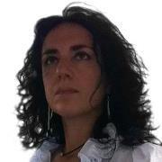 Simonetta Lochi
