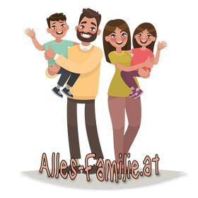 Alles-Familie.at