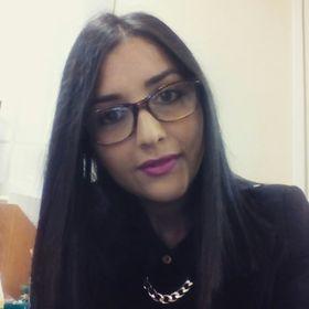 Mireya Sanchez