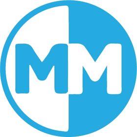 Matejka Marketing, Inc.