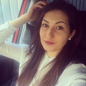 Anna Marria