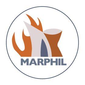 Marphil Cerámica