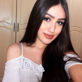 Giovanna Delacorte