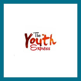 The Youth Express