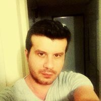 Fatih Karaca