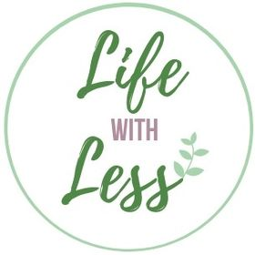 Life With Less