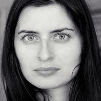 Marta Wróbel