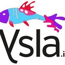 ysla .it