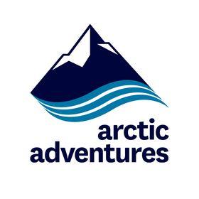 Arctic Adventures | Iceland Travel Tips & Tours