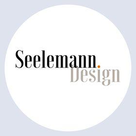 Seelemann Design