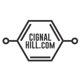 Cignalhill (Pty)Ltd