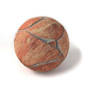 Delap Flexible stone