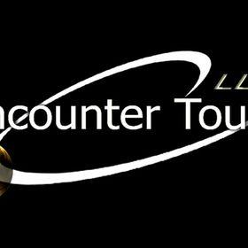 Encounter Tours & Kaletour