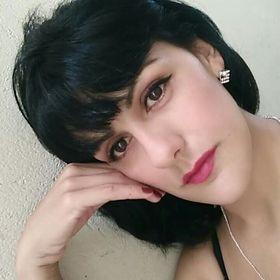 Tracy Porras