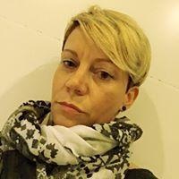 Sandy Meene