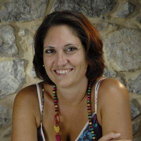 Paola Raso