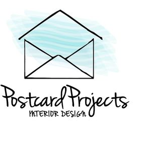 Postcard Projects