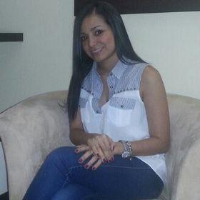 maureen forero