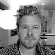 Mikkel Søborg