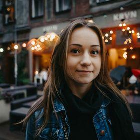 Martyna Picheta
