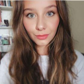 Lauren Heaver
