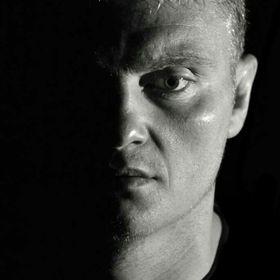 Bogdan Zebega