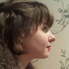 Delphine Percy-Rouhaud