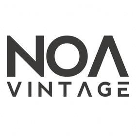 NOA Vintage