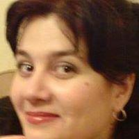 Veronica Dobre