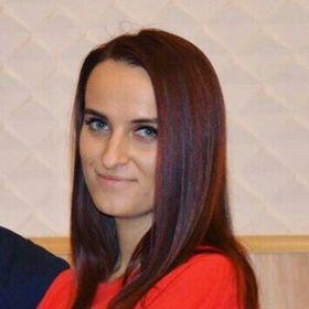 Kasia Lendzion