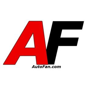 AutoFan.com