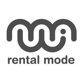 Rental Mode