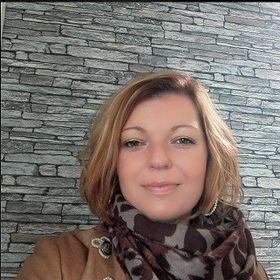 Sandra Dolman-Booij