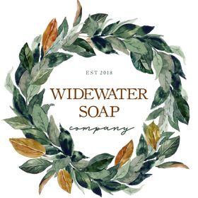 Widewater Soap Company, LLC