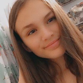 Aiyla Hope