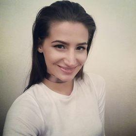 Anka Čarná