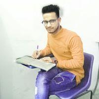 A Aayan