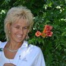 Silvia Krivanek