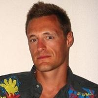 Marc Oberlehner