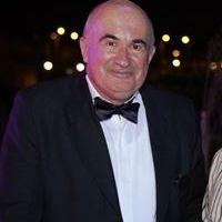 Michael Trakhimovich