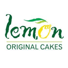 Lemon dorty