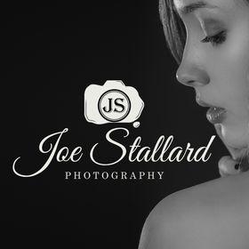Joe Stallard Photography