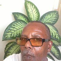 Marshall Lyons Facebook, Twitter & MySpace on PeekYou