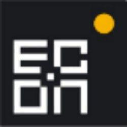 EC.ON Escrita Criativa Online