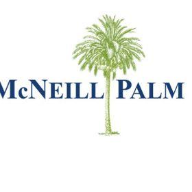 McNeill Palm