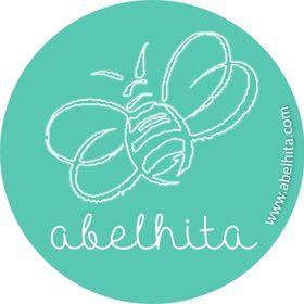 Keep Memories by Abelhita